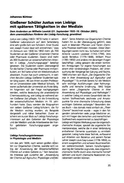 Dokument 1.pdf - Zur Giessener Elektronischen Bibliothek