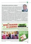 Gedanken zur Adventzeit - GEMEINDE - Bad Mitterndorf - Seite 3