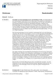 Ottobrunn Baudenkmäler - Bayern