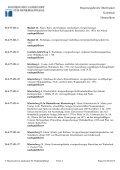 Himmelkron Baudenkmäler - Seite 2