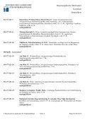Himmelkron Baudenkmäler - Seite 3