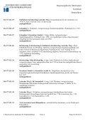Himmelkron Baudenkmäler - Seite 4
