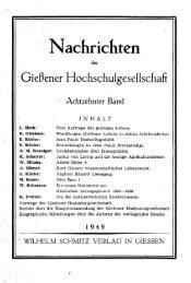 Dokument 1.pdf (8.366 KB) - Zur Giessener Elektronischen Bibliothek