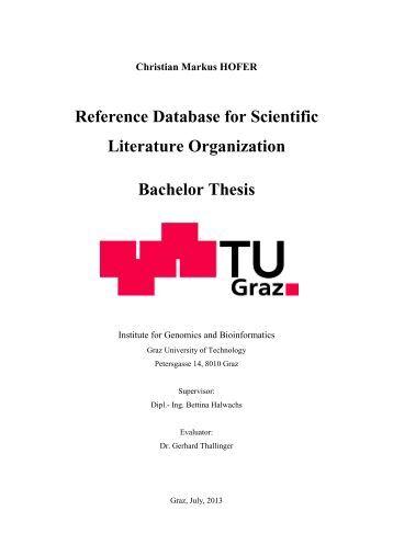 gnu scientific library reference manual pdf
