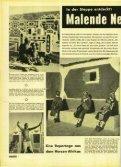 Magazin 195722 - Page 2