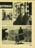 Magazin 195722 - Page 3