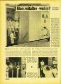 Magazin 195722 - Page 4