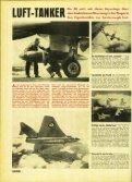 Magazin 195722 - Page 6