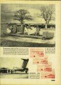 Magazin 195722 - Page 7