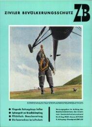 Magazin 196008