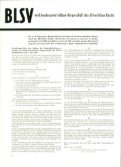 Magazin 196008 - Page 2
