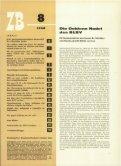 Magazin 196008 - Page 3
