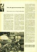 Magazin 196008 - Page 4