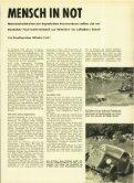 Magazin 196008 - Page 5