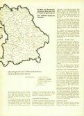 Magazin 196008 - Page 6