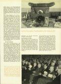 Magazin 196008 - Page 7