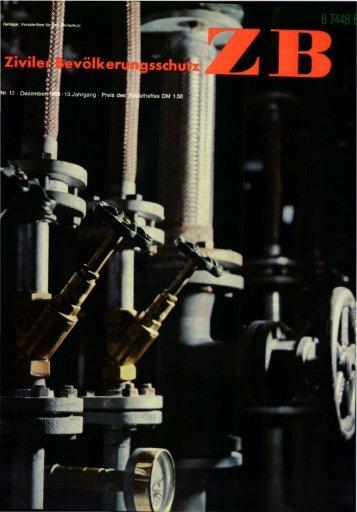 Magazin 196812