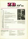 Magazin 196812 - Page 3