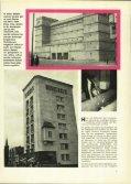 Magazin 196812 - Page 7