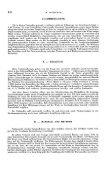 (e 605) auf die entfernungsweisung bei der honigbiene - HAL - Seite 2
