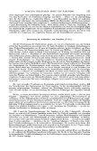 (e 605) auf die entfernungsweisung bei der honigbiene - HAL - Seite 3