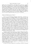 FREIE AMINOSÄUREN, QUALITATIV BESTIMMT - HAL - Seite 7