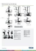 CH 432, CH 436 - Desmi - Page 2