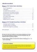 unbedingt - 1&1 Hilfe Center - Seite 3