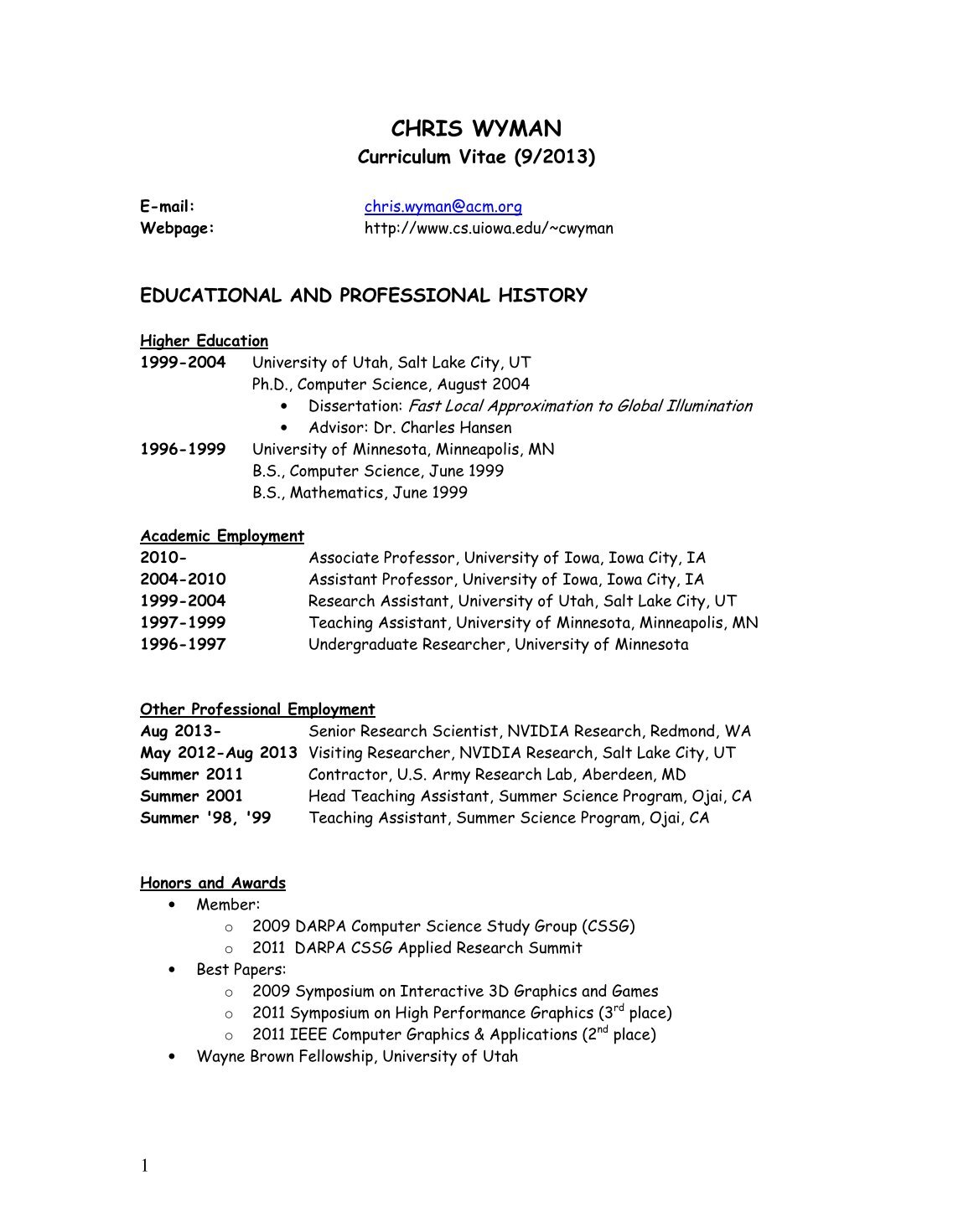 psw resume sample psw resume sample psw resume examples best