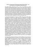Complete version - Universität Bonn - Page 4