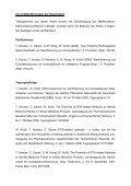 pdf-Dokument - ULB Bonn :: Amtliche Bekanntmachungen und ... - Page 5