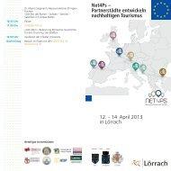 download flyer - IG VELO im Landkreis Lörrach