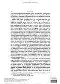 Das politische Vermächtnis des deutschen Widerstands - Page 2