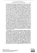 Das politische Vermächtnis des deutschen Widerstands - Page 3