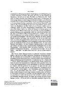 Das politische Vermächtnis des deutschen Widerstands - Page 4