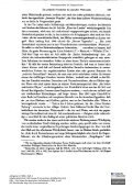 Das politische Vermächtnis des deutschen Widerstands - Page 5