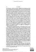 Das politische Vermächtnis des deutschen Widerstands - Page 6