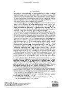 """Die Niederlande und der """"Alarm"""" im Januar 1940 - Institut für ... - Page 2"""