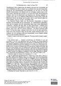 """Die Niederlande und der """"Alarm"""" im Januar 1940 - Institut für ... - Page 3"""