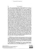"""Die Niederlande und der """"Alarm"""" im Januar 1940 - Institut für ... - Page 4"""