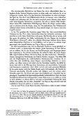 """Die Niederlande und der """"Alarm"""" im Januar 1940 - Institut für ... - Page 5"""