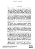 """Die Niederlande und der """"Alarm"""" im Januar 1940 - Institut für ... - Page 6"""