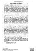 """Die Niederlande und der """"Alarm"""" im Januar 1940 - Institut für ... - Page 7"""