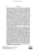 Erwin Rommel und der deutsche Widerstand gegen Hitler - Page 2