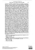 Erwin Rommel und der deutsche Widerstand gegen Hitler - Page 3