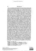 Erwin Rommel und der deutsche Widerstand gegen Hitler - Page 4