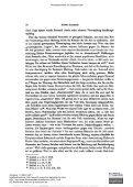 Erwin Rommel und der deutsche Widerstand gegen Hitler - Page 6