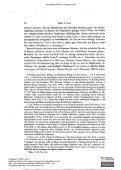 Mussolini und Deutschland 1922-1923 - Page 4