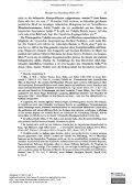 Mussolini und Deutschland 1922-1923 - Page 5
