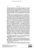 Mussolini und Deutschland 1922-1923 - Page 6